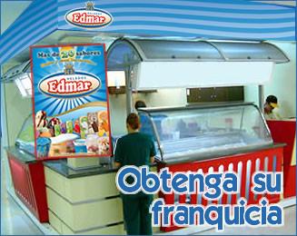 Helados franquicia hd 1080p 4k foto - Franquicias de fotografia ...